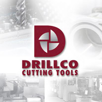 Drilloco Cutting Tools Catalog