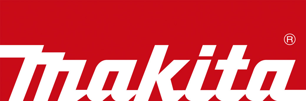 Makita Power Tools & Power Tool Accessories